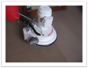 Carpet Dry Cleaning Melbourne