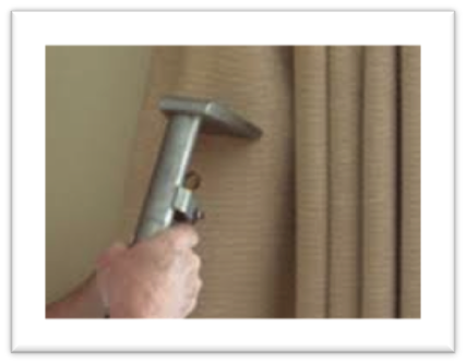 Curtains Ideas curtains & blinds : Curtain and Blind Cleaning Service Melbourne | Total Cleaning ...