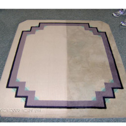 totalcleaning__0002_dramatic_area_rug_cleaning_006.282161252_std1.jpg