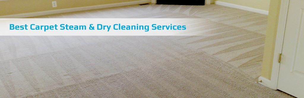 Carpet Cleaning Experts for Your Leather and Carpet Furniture