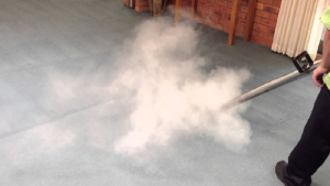 steam-carpet-cleaning-melbourne-services