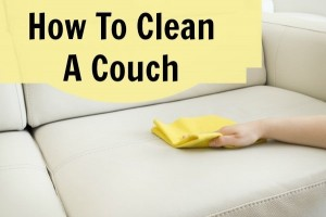 What Makes People Go For Upholstery Cleaning Melbourne Services