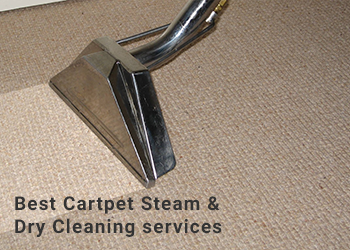 get rid of dirt and grim with carpet cleaning services carpet cleaning melbourne. Black Bedroom Furniture Sets. Home Design Ideas