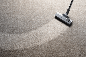 carpet-cleaning-in-melbourne