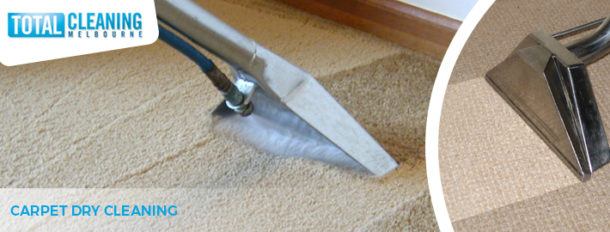 Why Is It Important For A Carpet Cleaning Service In Office?