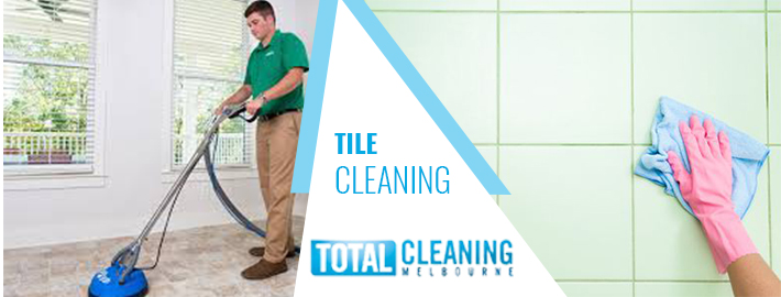 Are tile cleaning services cost-effective for Commerical Floor?