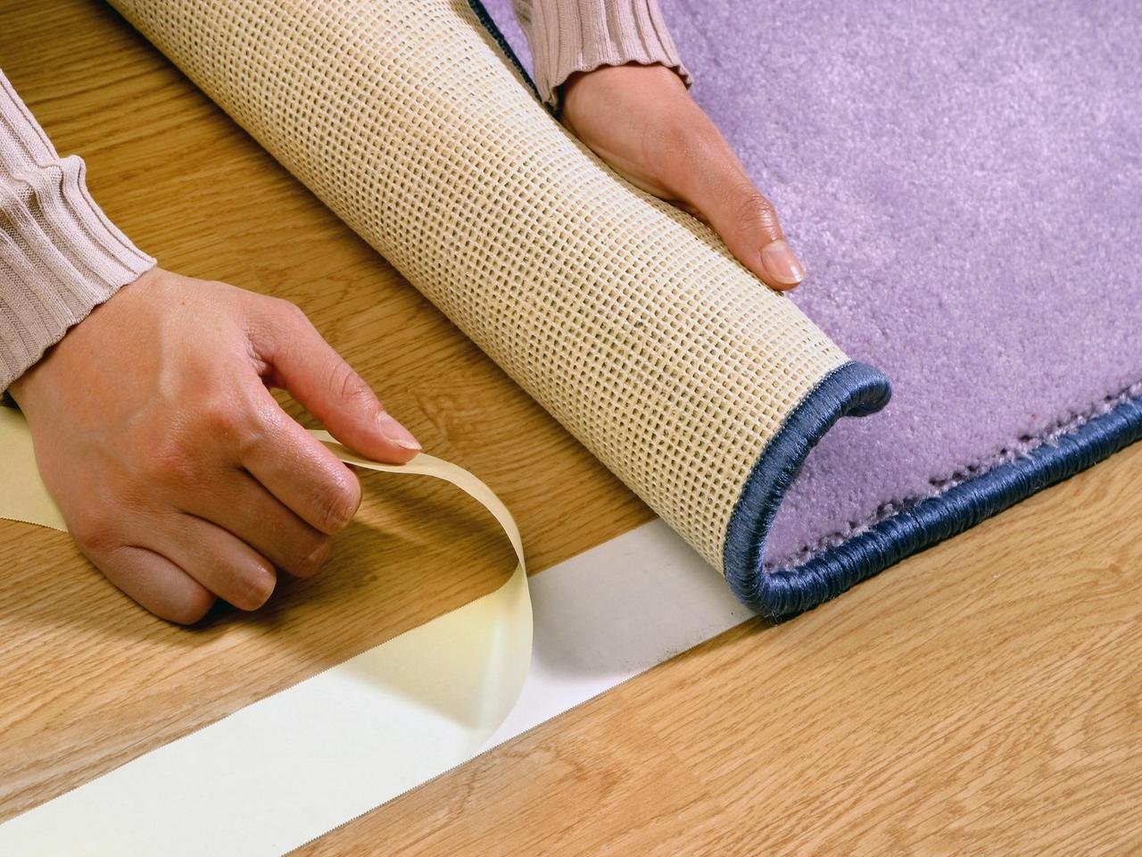 An Ultimate Guide to Amazing Tips For Professional Carpet Installation
