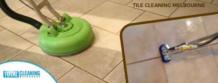 Tile Cleaning Melbourne Company